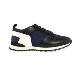 OAMC Marathon Sneakers - Navy