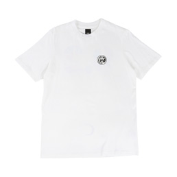 OAMC Poach T-shirt - White
