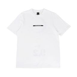 OAMC Moon T-shirt - White
