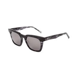 OAMC Mara Eyewear - Black/Grey Solid