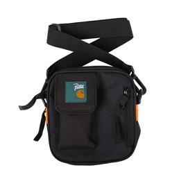 Carhartt WIP x Patta Essentials Bag Small Navy