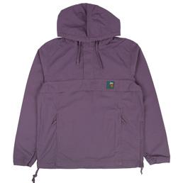 Carhartt WIP x Patta Nimbus Pullover Lavender