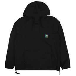 Carhartt WIP x Patta Nimbus Pullover Black