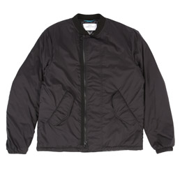 OAMC Lightweight Bomber Black