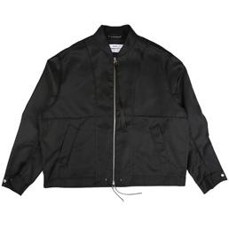 OAMC Reverse Bomber Jacket