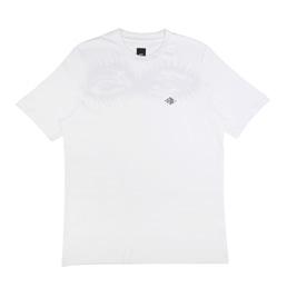 OAMC Eyes T-Shirt
