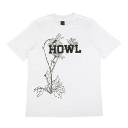 OAMC Howl T-Shirt White
