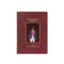 IDEA Gucci Dapper Dan Ari Marcopolous Book