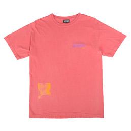 Ignored Prayers Faceoff T-Shirt Watermelon