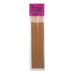 Kuumba Incense African Roots