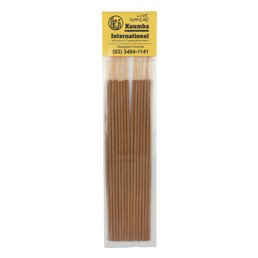 Kuumba Love Supreme Incense