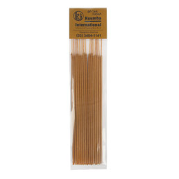 Kuumba Incense Brown Sugar