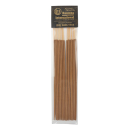 Kuumba Michael Jackson Incense