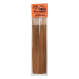 Kuumba Hawaiian Punch Incense