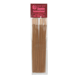 Kuumba Scrap Book Incense