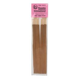 Kuumba Pink Pussy Incense