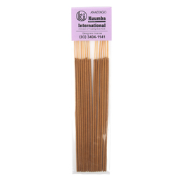 Kuumba Mandingo Incense