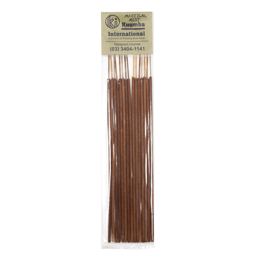 Kuumba Mystical Mist Incense