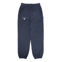 Madness Sweat Long Pant Navy