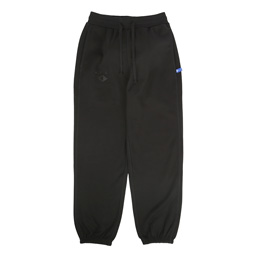 Madness Sweat Long Pant Black