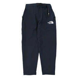 TNF KK Zip-Off City Pant Urban - Navy