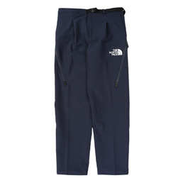 TNF KK Single Cargo City Pant - Urban Navy