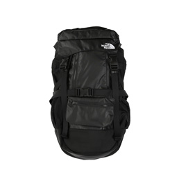 TNF KK Urban Tech Day Pack - Black