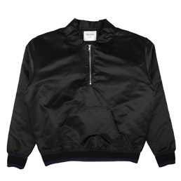 Noon Goons Managers Jacket Black