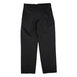 Noon Goons Club Pant Black