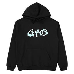 Noon Goons Chaos Hoodie - Black