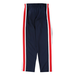 Noon Goons Flight Trackpant Navy