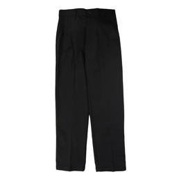 Noon Goons Workwear Pant Black