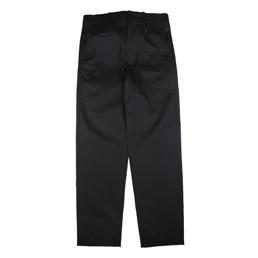 OAMC Combat Pant Black