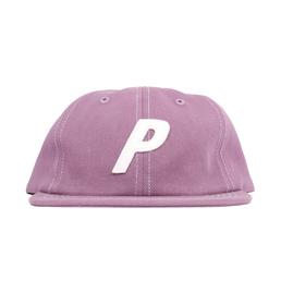 Palace PAL Hat - Purple