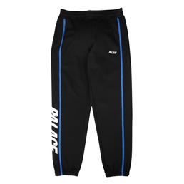 Palace S-Line Joggers Black