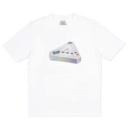 Palace Palboy T-Shirt White