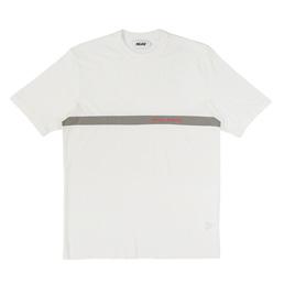 Palace SP Shell T-Shirt White