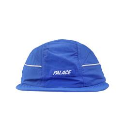 Palace Cinch Shell S-Runner Blue