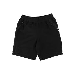 Palace Polartec Lazer Shorts Black