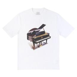 Palace Grand T-Shirt White