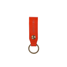 Carhartt x Paccbet Key Holder - Red