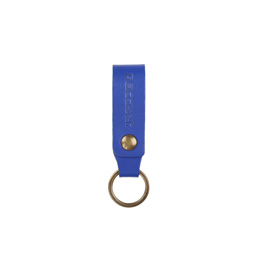 Carhartt x Paccbet Key Holder - Royal Blue