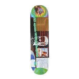 PACCBET New Energy Skateboard 8.25""