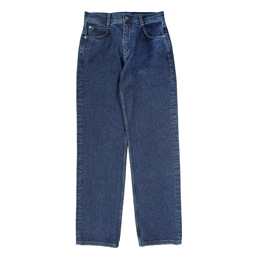PACCBET Denim Jeans Navy