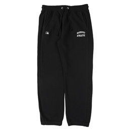 PACCBET Woven Sweatpants Black