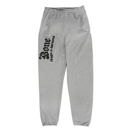Proper Gang Bone Sweats Grey