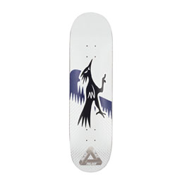 Palace Roadrunner 2 Deck 8.4""