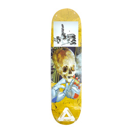 Palace Chewy Pro Deck 8.3
