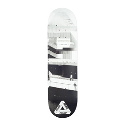 "Palace Southbank 82 8.25"" Deck"
