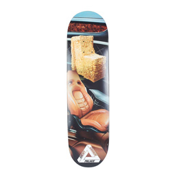 "Palace Chewy 83 8.375"" Deck"